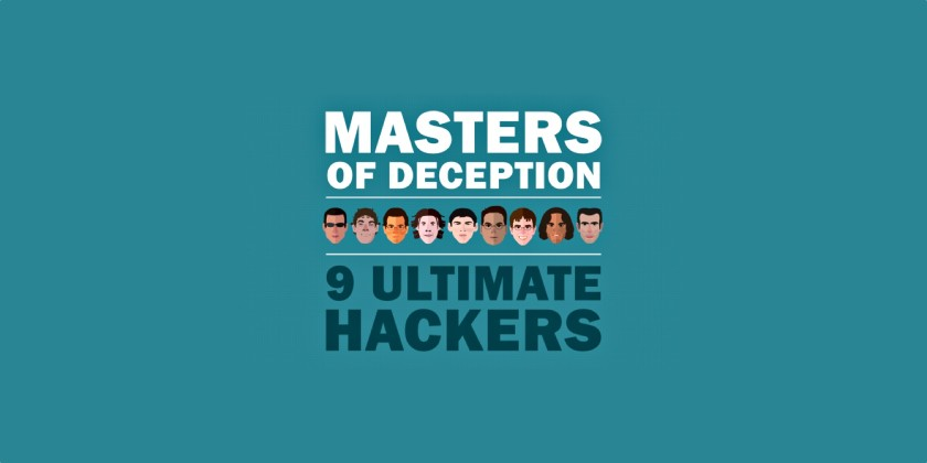 ultimate-hackers-feat-840×420