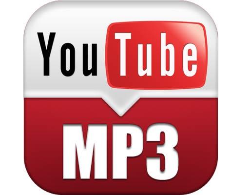 Extraire la bande son d'une vidéo Youtube