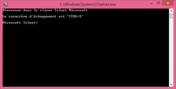 Telnet-Windows8-7-600×303