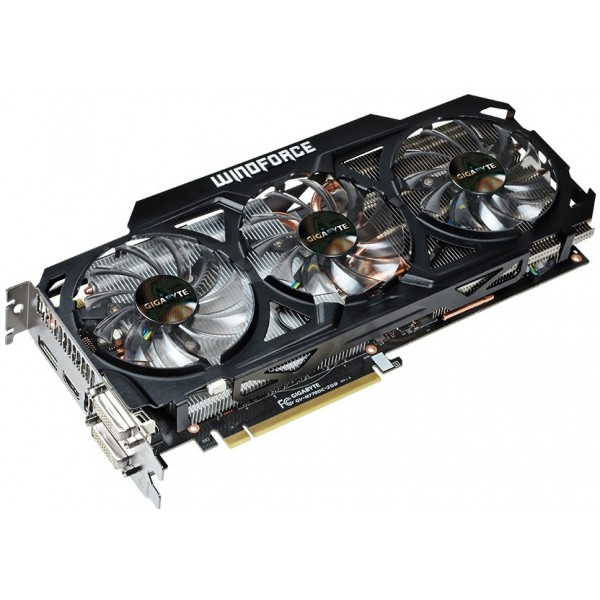 2-gigabyte-carte-graphique-gigabyte-nvidia-geforce-gtx-770