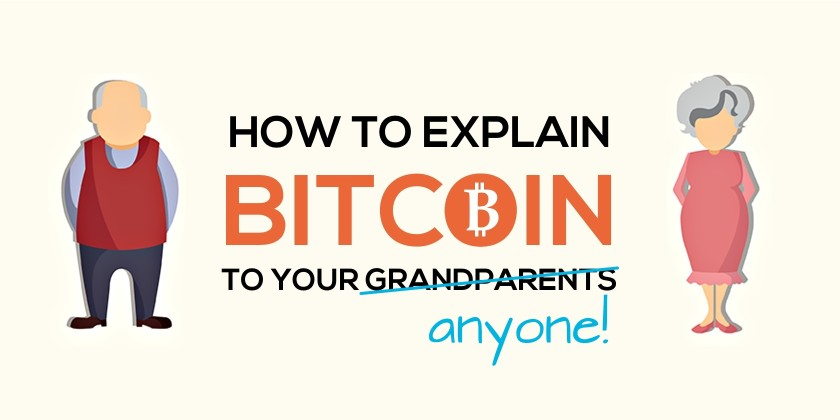 bitcoin-grandparents-feat-840×420