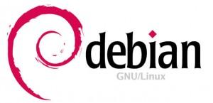 debian-logo-300×145-200×145