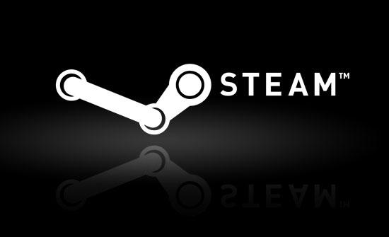 Classez vos jeux par catégories automatiquement sur Steam