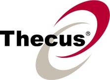 Thecus_logo_typo3_01