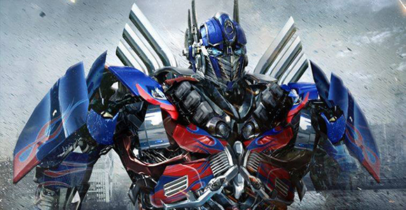 affiche-Optimus-Prime-Transformers-lage-de-lextinction1