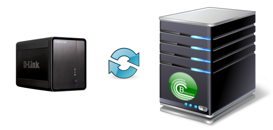 seedbox-sync-nas-server