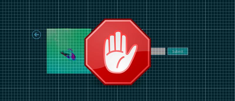 Comment verrouiller automatiquement votre ordinateur suite à plusieurs tentatives de connexion invalides.