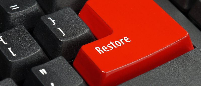 timeshift-featured-restore-button