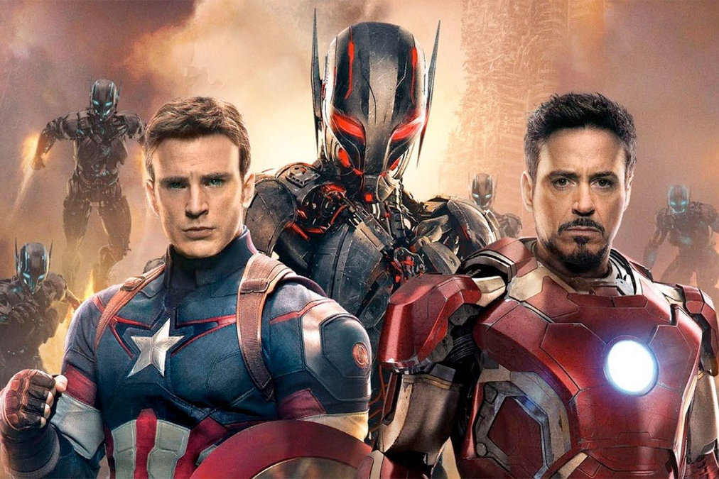 avengers-age-of-ultron_article_story_large