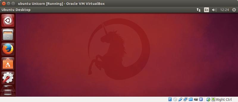 ubuntu-unicorn-virtualbox-featured