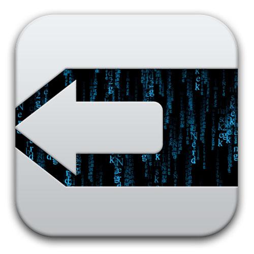 evasion-logo-icon-jailbreak
