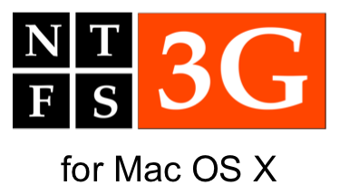 ntfs-mac-package