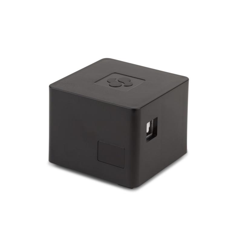 Test de la Cubox-TV de SolidRun