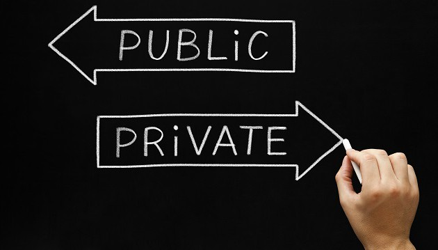 public-private-arrows-630×359