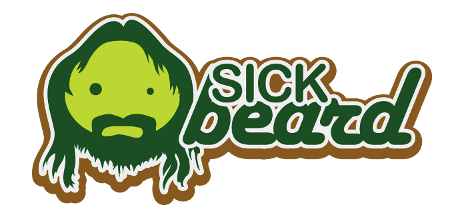 Comment installer Sickbeard sur un Nas Synology