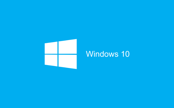 Activer le multiple rdp sous windows 10 bureau - Activer le bureau a distance windows 7 ...