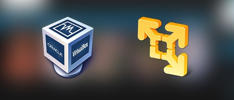 Comment convertir une image VMware au format VirtualBox