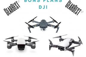 Bons_Plans_DJI