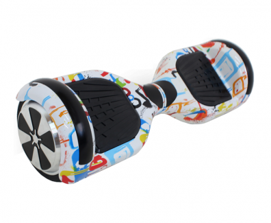 hoverboard-tag-haut