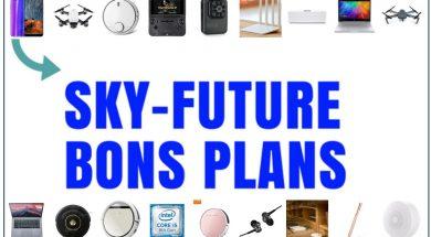 Gearbest-Bons-Plans