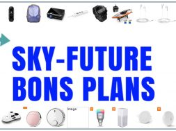 Bons-plans-gearbest