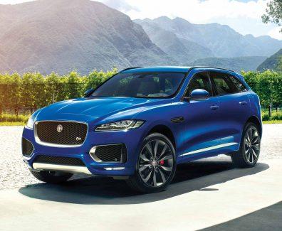 Jaguar_F_Pace