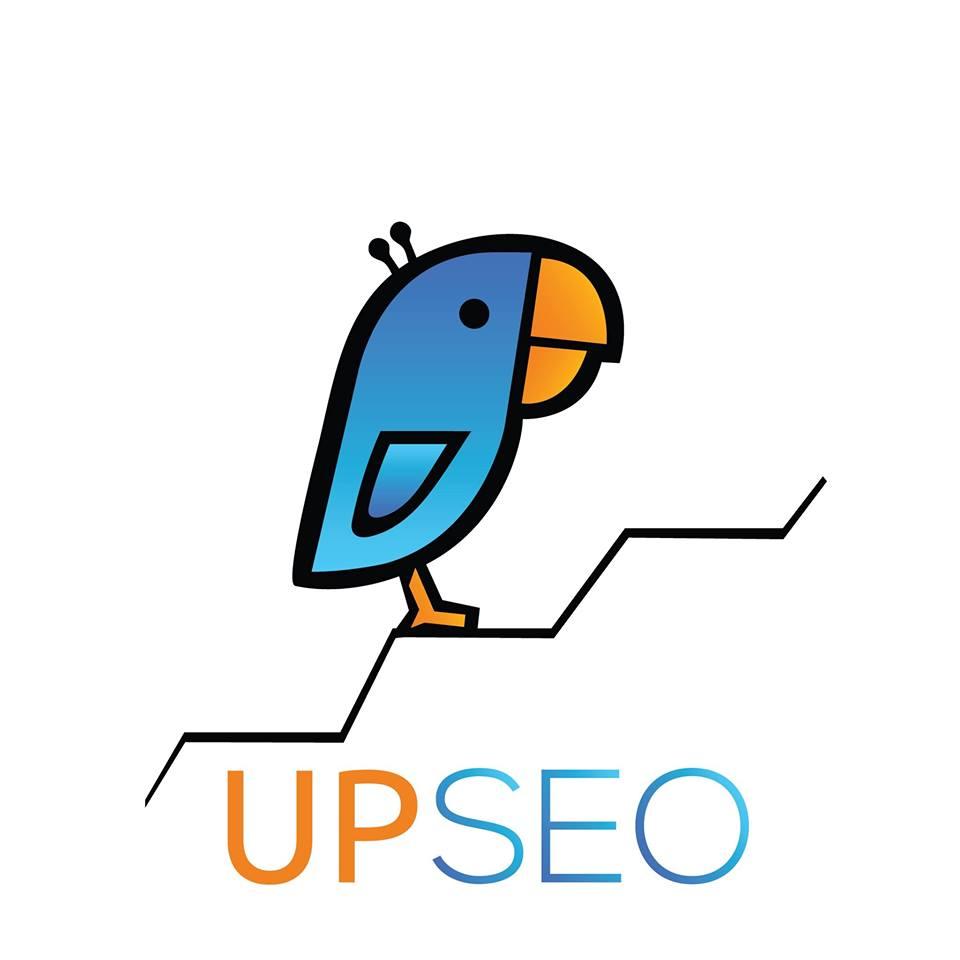 Avis UpSEO.io | Pourquoi utiliser ce logiciel de Référencement Naturel ?