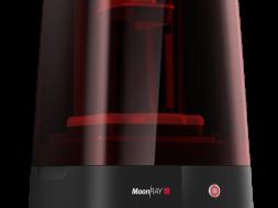 moonray-d