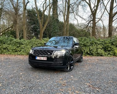 Range-Rover-SVAutobiography-SWB-V8-Supercharged-P565-3-4-face