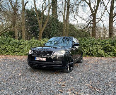 Range-Rover-SVAutobiography-SWB-V8-Supercharged-P565-3-4-face
