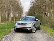 Range-Rover-Velar-P400e-400ch-Plug-In-Hybride-Rechargeable-Hakuba-Silver-Cover-2