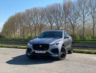 Jaguar-F-Pace-P400-MHEV-V6-3.0-Turbo-400ch-Eiger-Grey-Cover