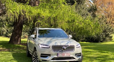 Volvo-XC90-T8-Plug-In-Hybride-Rechargeable-390ch-Birch-Light-Cover-1