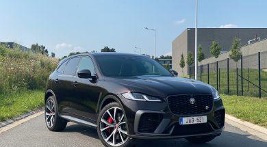 Jaguar-F-Pace-SVR-2021-V8-5.0-550ch-SVO-palette-premium-red-cover-gauche-cover-droit